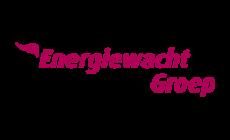 Energiewacht