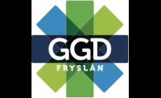 GGD Fryslan