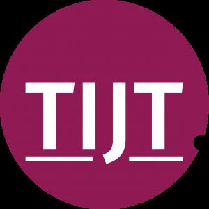 Logo van Tijt